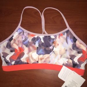 Fabletics Sports Bras/Shorts
